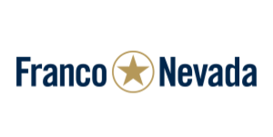 Franco Nevada logo