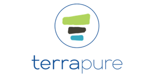 Terrapure Environmental logo