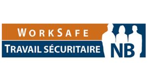 WorkSafeNB logo