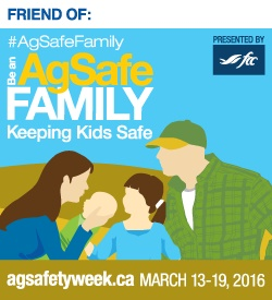 CASA-AgSafeFamily-FRIEND-OF-250x275-ENG