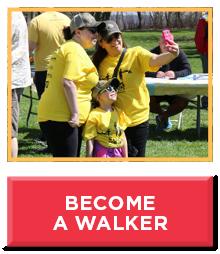 Become a walker