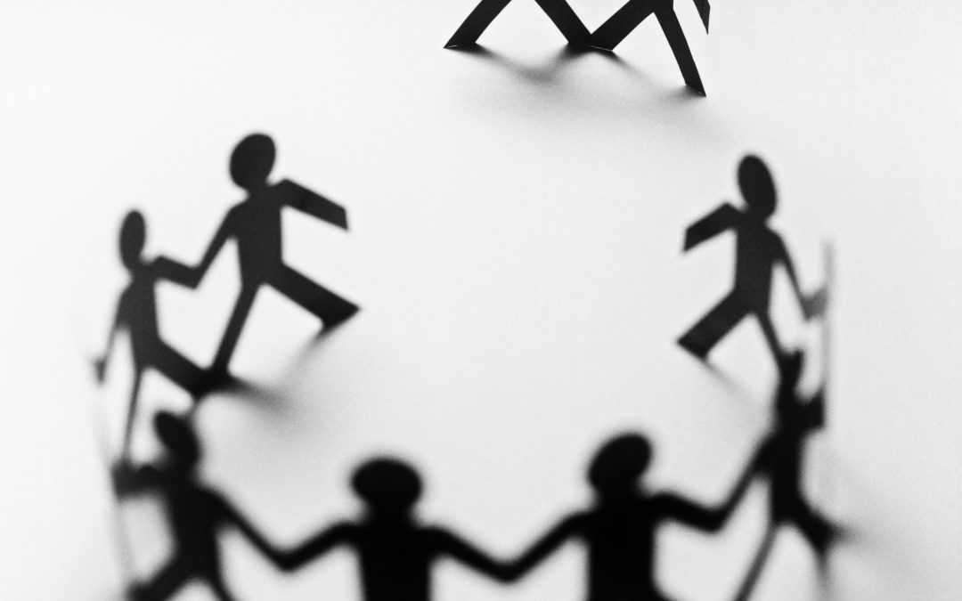 Bystanders and Workplace Tragedies