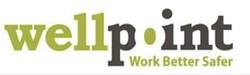 Wellpoint Health Services Logo