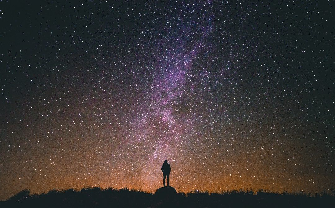 Star-gazing and Signs