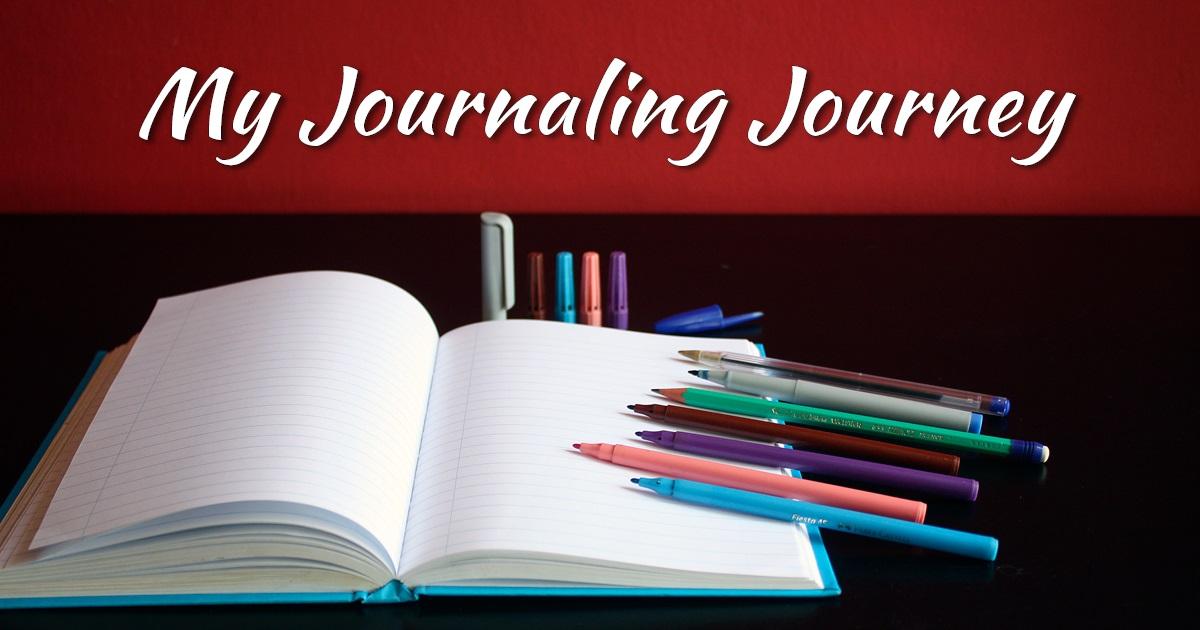 journaling_journey_dark2