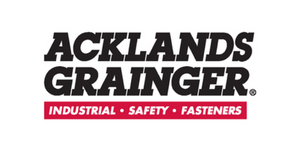 Acklands-Grainger logo