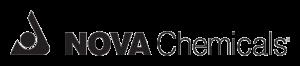 NOVA Chemicals logo