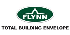 Flynn - Total Building Envelope