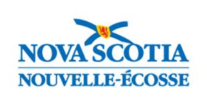Nova Scotia Department of Labour and Advanced Education