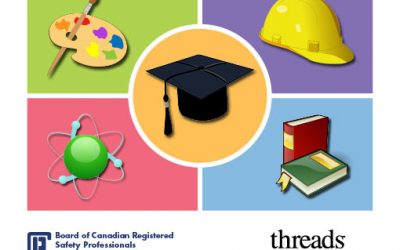 Scholarships awarded to four individuals affected by work-related tragedy