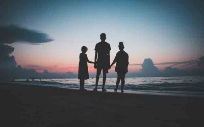 5 Common Threads for Grieving Siblings