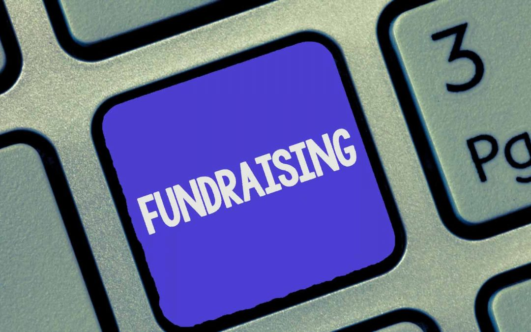 A Win-Win-Win on Facebook Fundraising