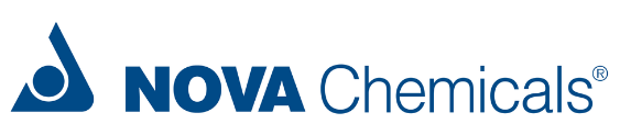NOVA Chemicals logo