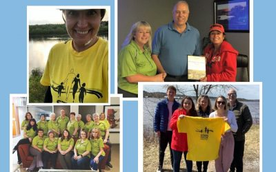 International Volunteer Day 2020: Together We Can Through Volunteering