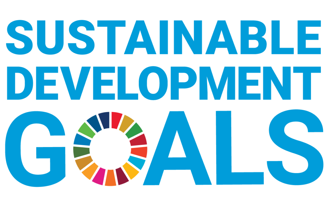 United Nations – Sustainable Development Goals