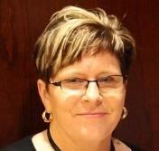 Elaine Keunen