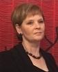 Tammy Lundgren-Costa